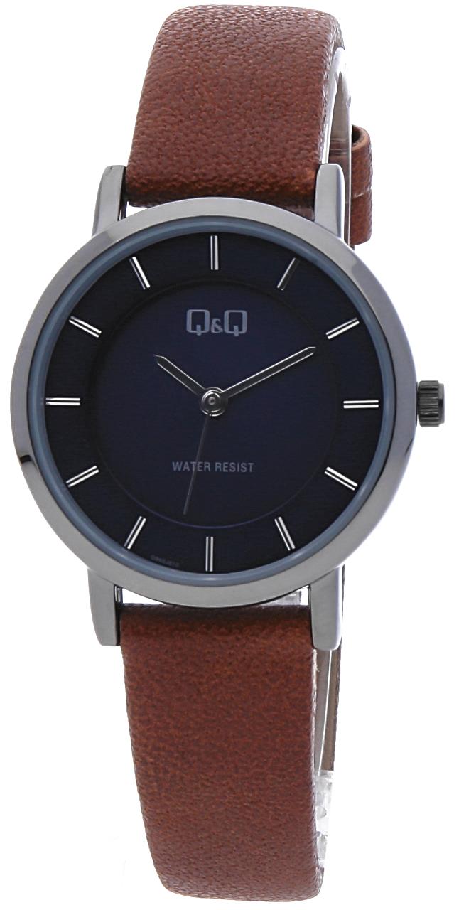 QQ Q945-810 - zegarek damski