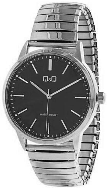 QQ Q968-801 - zegarek męski