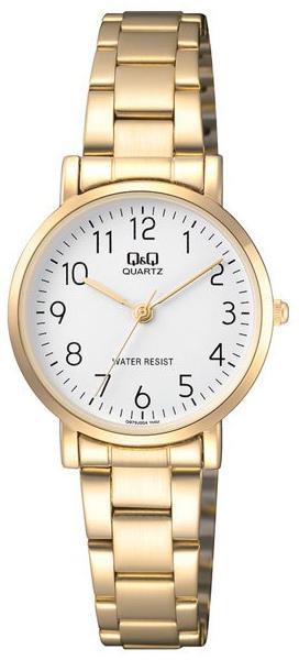 QQ Q979-004 - zegarek damski
