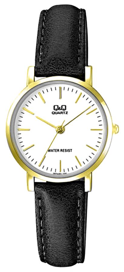 QQ Q979-111 - zegarek damski