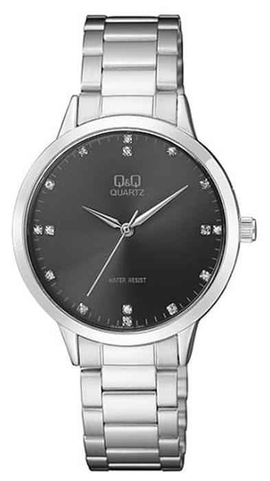 QQ QA09-202 - zegarek damski