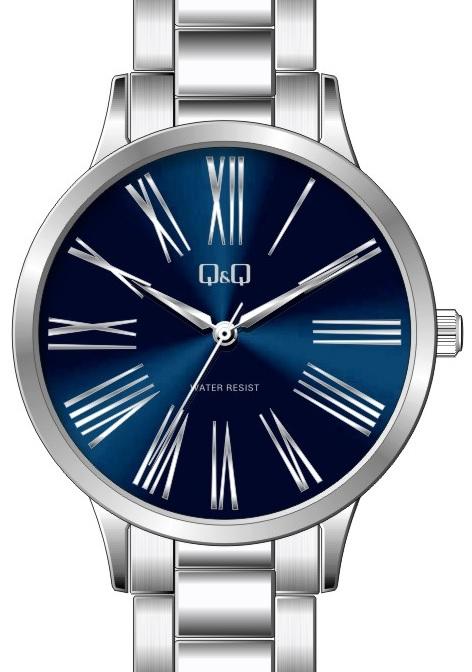 QQ QA09-802 - zegarek damski