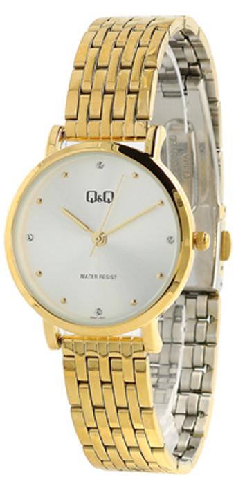 QQ QA21-021 - zegarek damski