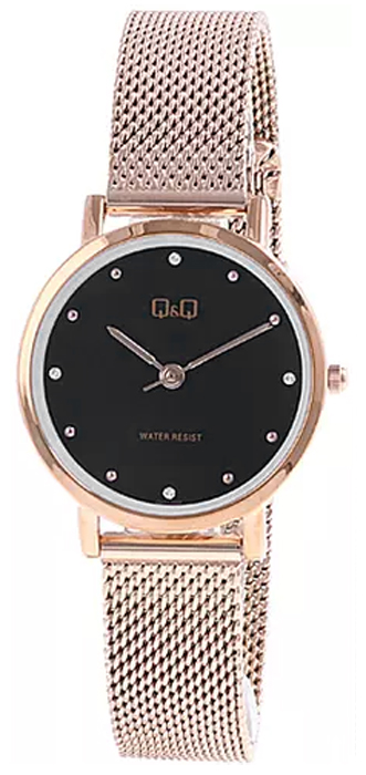 QQ QA21-022 - zegarek damski