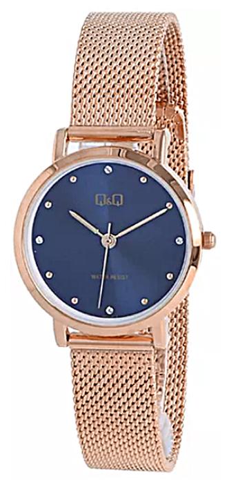 QQ QA21-032 - zegarek damski