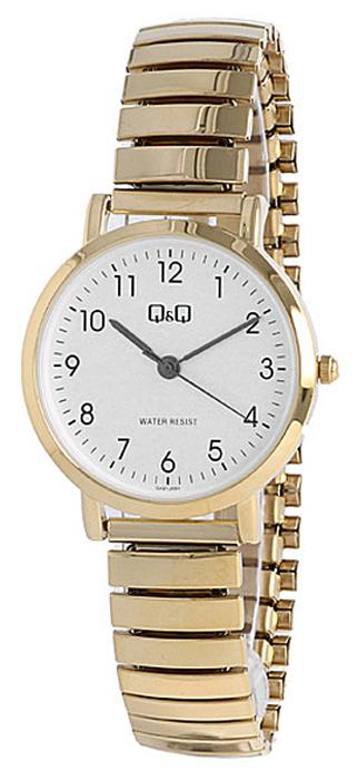 QQ QA21-034 - zegarek damski