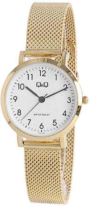QQ QA21-054 - zegarek damski