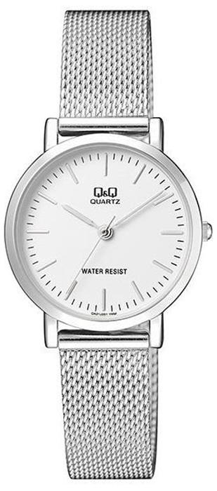 QQ QA21-201 - zegarek damski