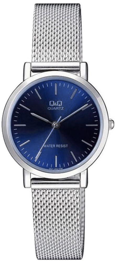 QQ QA21-202 - zegarek damski
