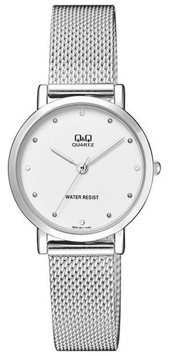 QQ QA21-211 - zegarek damski