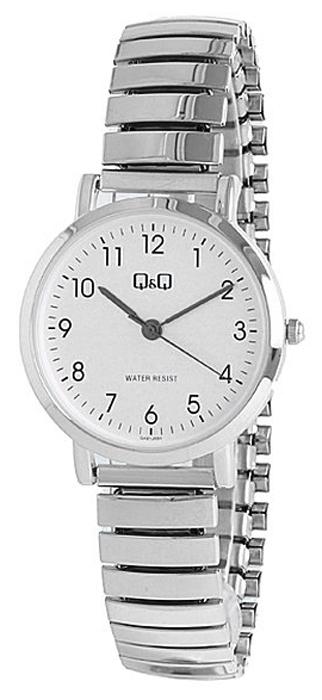 QQ QA21-224 - zegarek damski