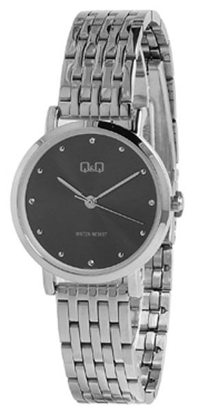 QQ QA21-252 - zegarek damski