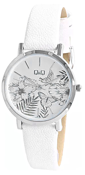 QQ QA21-301 - zegarek damski