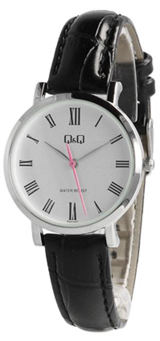 QQ QA21-307 - zegarek damski