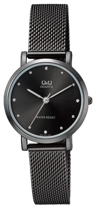 QQ QA21-402 - zegarek damski