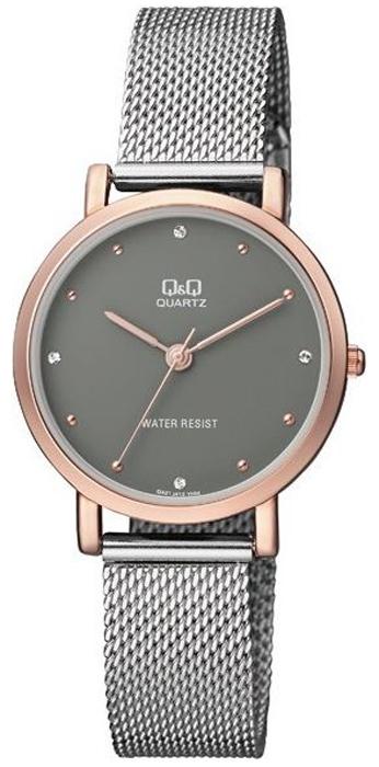 QQ QA21-412 - zegarek damski