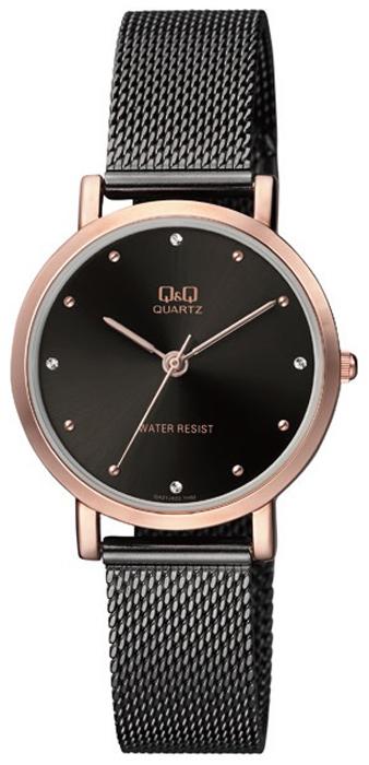 QQ QA21-422 - zegarek damski