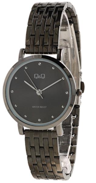 QQ QA21-432 - zegarek damski