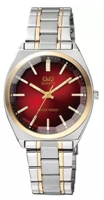 QQ QA74-402 - zegarek damski