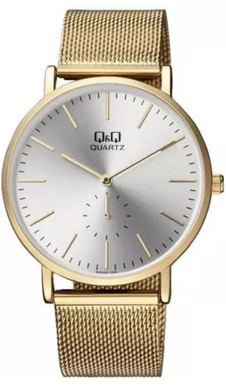 QQ QA96-001 - zegarek męski