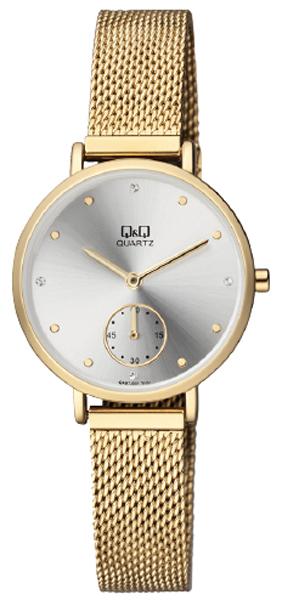 QQ QA97-001 - zegarek damski