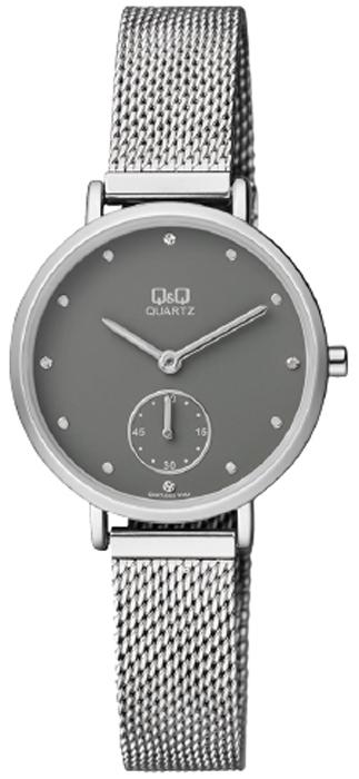 QQ QA97-202 - zegarek damski