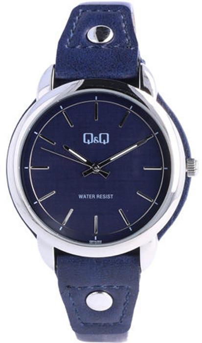QQ QB19-302 - zegarek damski