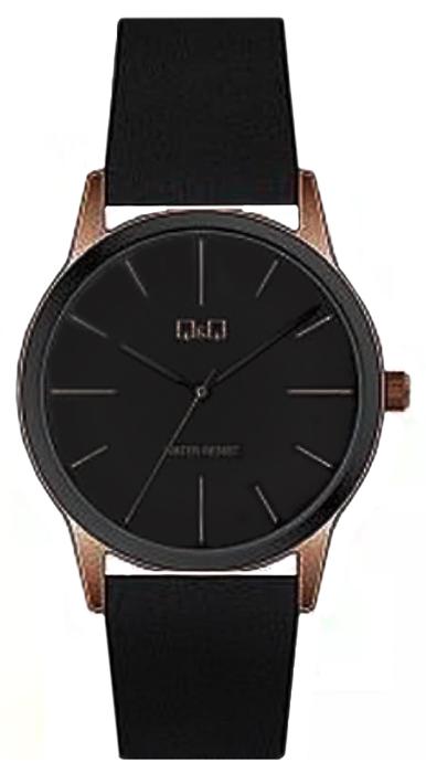 QQ QB36-502 - zegarek damski