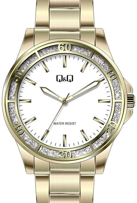QQ QB47-011 - zegarek damski