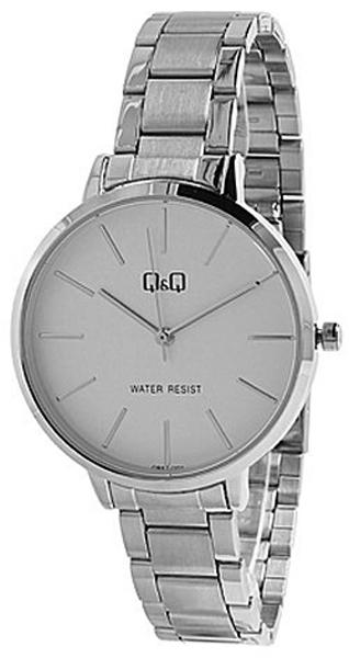QQ QB57-201 - zegarek damski