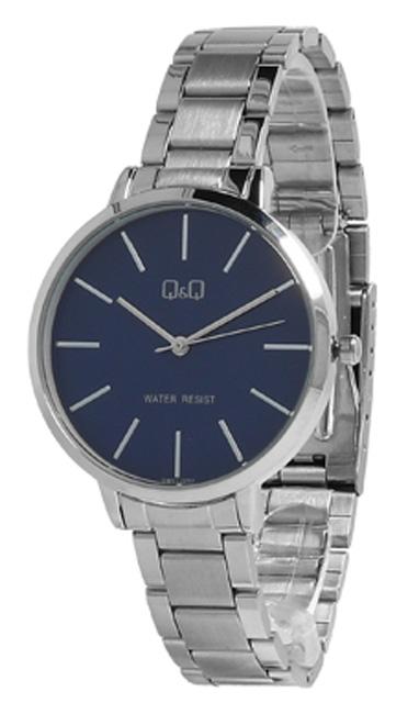 QQ QB57-202 - zegarek damski