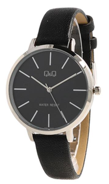 QQ QB57-302 - zegarek damski
