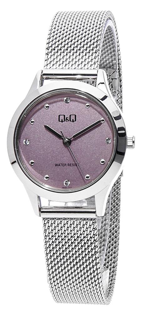 QQ QB83-212 - zegarek damski