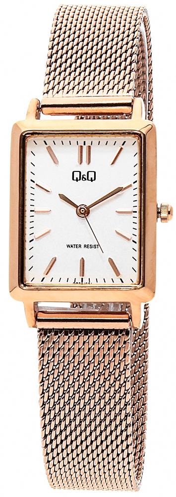 QQ QB95-021 - zegarek damski