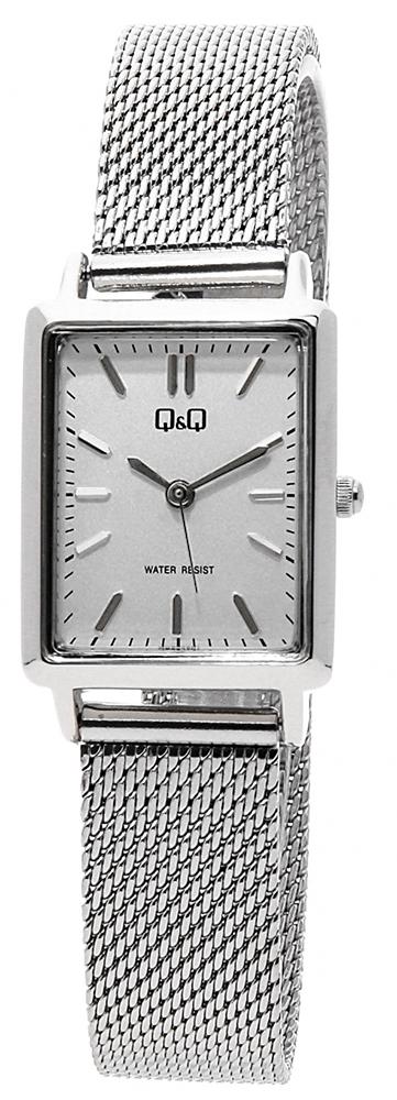 QQ QB95-201 - zegarek damski