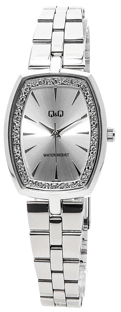 QQ QC13-201 - zegarek damski