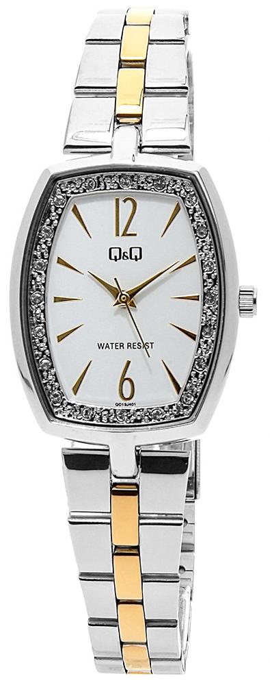 QQ QC13-401 - zegarek damski