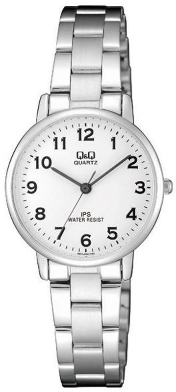 QQ QZ01-204 - zegarek damski