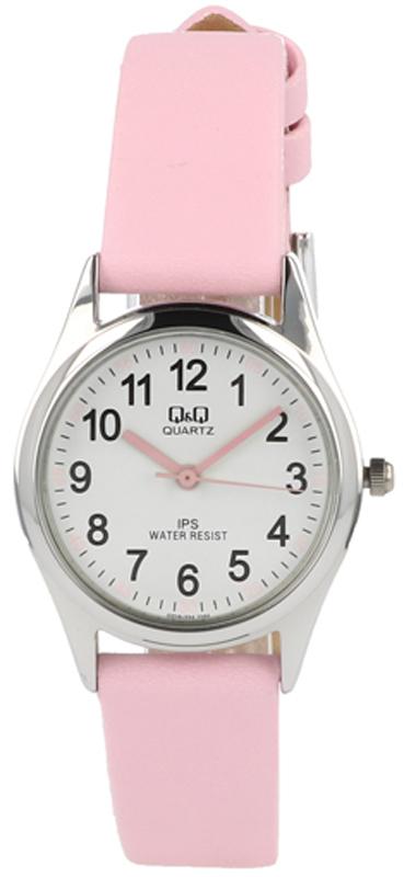 QQ QZ09-334 - zegarek damski
