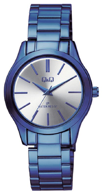 QQ QZ29-421 - zegarek damski