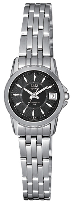 QQ S301-202 - zegarek damski
