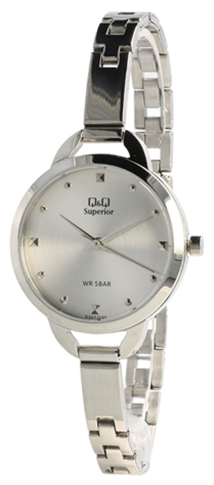 QQ S327-201 - zegarek damski