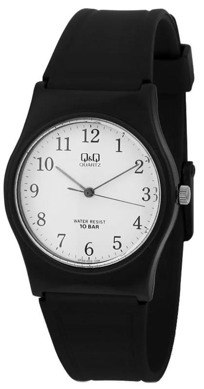 QQ VP34-002 - zegarek damski