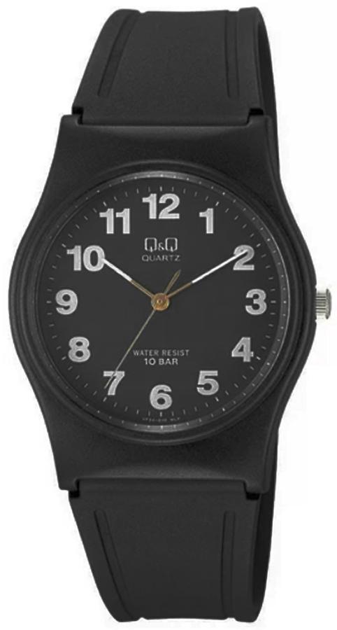 QQ VP34-010 - zegarek damski