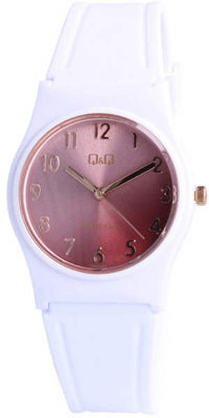 QQ VP34-863 - zegarek damski