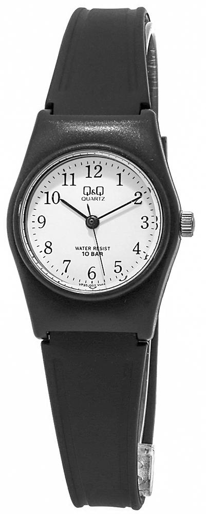 QQ VP35-002 - zegarek damski