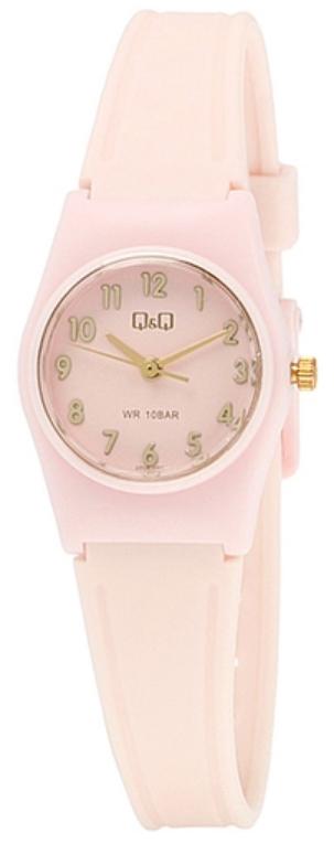 QQ VP35-064 - zegarek damski