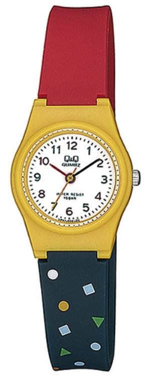 QQ VP47-033 - zegarek damski