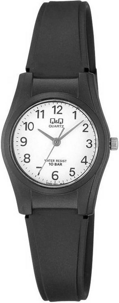 QQ VQ03-001 - zegarek damski
