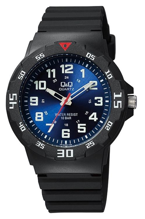 QQ VR18-005 - zegarek męski